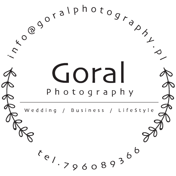 Goral Photography